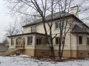 Дома, хозяйства,  Московская область Куркинское ш., цена 181 970 700 рублей, Фото