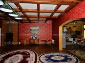 Дома, хозяйства,  Московская область Одинцовский район, цена 27 477 956 рублей, Фото