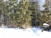 Дома, хозяйства,  Московская область Солнечногорский район, цена 180 000 000 рублей, Фото