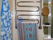 Квартиры,  Московская область Дзержинский, цена 6 550 000 рублей, Фото