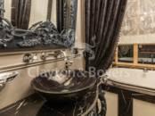 Квартиры,  Москва Октябрьское поле, цена 89 000 000 рублей, Фото