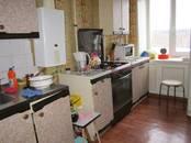 Квартиры,  Тульскаяобласть Алексин, цена 22 000 000 рублей, Фото