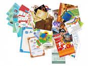 Деловые контакты Полиграфия и печать, Фото