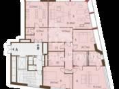 Квартиры,  Москва Таганская, цена 116 000 000 рублей, Фото