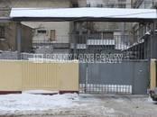 Здания и комплексы,  Москва Семеновская, цена 2 500 000 рублей/мес., Фото