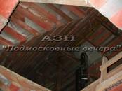 Дома, хозяйства,  Московская область Киевское ш., цена 14 500 000 рублей, Фото