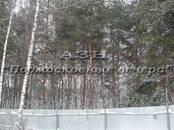 Земля и участки,  Московская область Киевское ш., цена 10 500 000 рублей, Фото