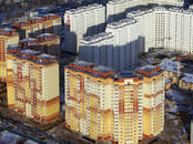 Квартиры,  Московская область Люберецкий район, цена 3 119 419 рублей, Фото
