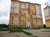 Квартиры,  Московская область Люберецкий район, цена 2 907 520 рублей, Фото