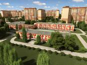 Квартиры,  Московская область Люберецкий район, цена 2 782 110 рублей, Фото