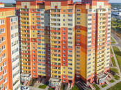 Квартиры,  Московская область Люберецкий район, цена 4 013 494 рублей, Фото