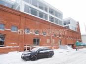 Здания и комплексы,  Москва Красносельская, цена 840 000 рублей/мес., Фото