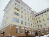 Квартиры,  Московская область Серпухов, цена 6 300 000 рублей, Фото