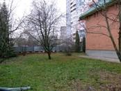 Здания и комплексы,  Московская область Ивантеевка, цена 25 250 000 рублей, Фото