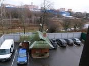 Другое,  Московская область Ивантеевка, Фото