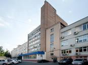 Офисы,  Москва Алексеевская, цена 18 725 рублей/мес., Фото