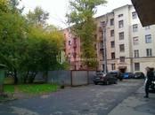 Квартиры,  Москва Медведково, цена 2 700 000 рублей, Фото