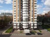 Квартиры,  Москва Кунцевская, цена 59 920 000 рублей, Фото