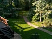 Дома, хозяйства,  Московская область Мытищинский район, цена 125 970 180 рублей, Фото