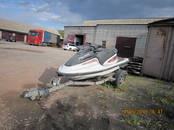 Другое...,  Водный транспорт Водные мотоциклы, цена 205 000 рублей, Фото