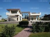 Дома, хозяйства,  Московская область Одинцовский район, цена 697 554 350 рублей, Фото