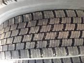 Запчасти и аксессуары,  Шины, резина R22, цена 13 000 рублей, Фото