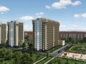 Квартиры,  Краснодарский край Краснодар, цена 950 000 рублей, Фото