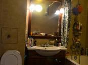 Квартиры,  Московская область Химки, цена 16 450 000 рублей, Фото