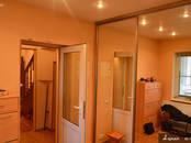 Квартиры,  Московская область Химки, цена 16 500 000 рублей, Фото