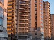 Квартиры,  Санкт-Петербург Выборгская, цена 3 735 000 рублей, Фото
