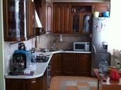 Квартиры,  Московская область Воскресенск, цена 4 500 000 рублей, Фото