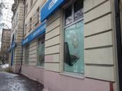 Офисы,  Москва Семеновская, цена 180 000 рублей/мес., Фото