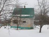 Дома, хозяйства,  Владимирская область Кольчугино, цена 950 000 рублей, Фото