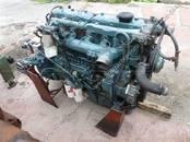 Запчасти и аксессуары,  Volvo S40, цена 40 000 рублей, Фото
