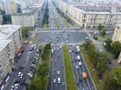 Другое,  Москва Университет, цена 241 900 рублей/мес., Фото