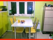 Дома, хозяйства,  Московская область Чеховский район, цена 2 700 000 рублей, Фото