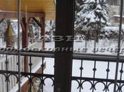 Дома, хозяйства,  Московская область Дмитровское ш., цена 12 800 000 рублей, Фото