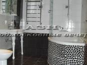 Дома, хозяйства,  Московская область Дмитровское ш., цена 12 900 000 рублей, Фото