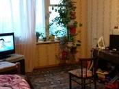 Квартиры,  Мурманская область Мурманск, цена 3 715 000 рублей, Фото
