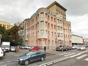 Здания и комплексы,  Москва Киевская, цена 599 999 772 рублей, Фото