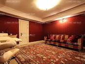 Дома, хозяйства,  Московская область Подольский район, цена 94 726 500 рублей, Фото