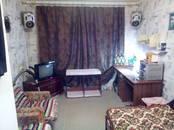Квартиры,  Мурманская область Мурманск, цена 2 750 000 рублей, Фото