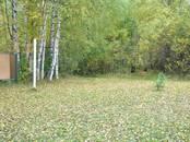 Земля и участки,  Ярославская область Другое, Фото
