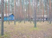 Земля и участки,  Ярославская область Другое, цена 65 000 000 рублей, Фото