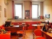 Офисы,  Москва Цветной бульвар, цена 7 900 000 рублей, Фото