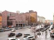 Офисы,  Москва Тургеневская, цена 180 000 рублей/мес., Фото