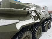 Другое... Вездеходы и амфибии, цена 2 100 000 рублей, Фото