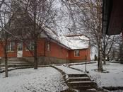 Дома, хозяйства,  Московская область Раменский район, цена 21 900 000 рублей, Фото