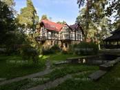 Дома, хозяйства,  Московская область Одинцовский район, цена 189 119 700 рублей, Фото