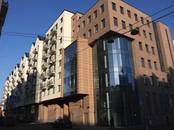 Квартиры,  Санкт-Петербург Лиговский проспект, цена 6 690 000 рублей, Фото